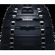 Talon 35 (120x15x1.38)